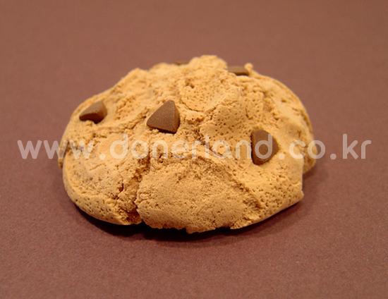 초코칩 쿠키!